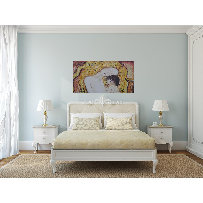 Capezzali moderni e contemporanei 1 capezzali moderni e - Capezzali per camera da letto ...