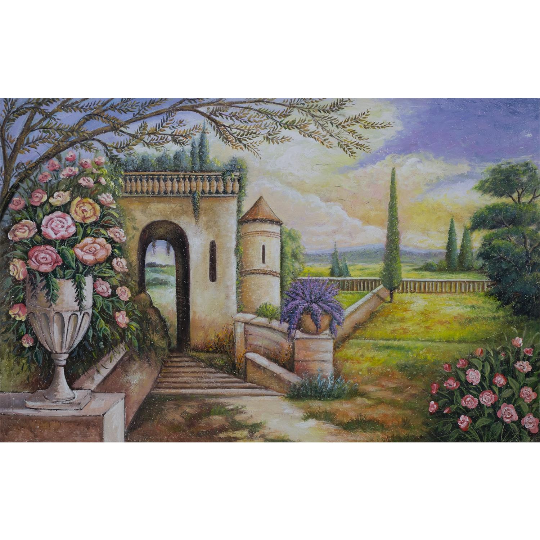 Mm af 41 quadri arte e cornici gallery cornici su - Quadri per sala da pranzo ...