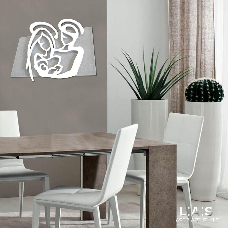 Si 228xl laser art style arte e cornici gallery cornici su misura quadri moderni e - Decor art quadri bari ...