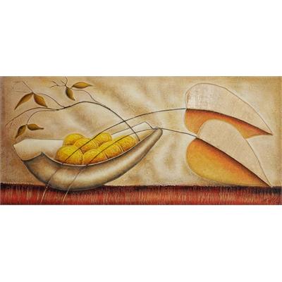 Arte e cornici gallery cornici su misura quadri for Quadri moderni in verticale