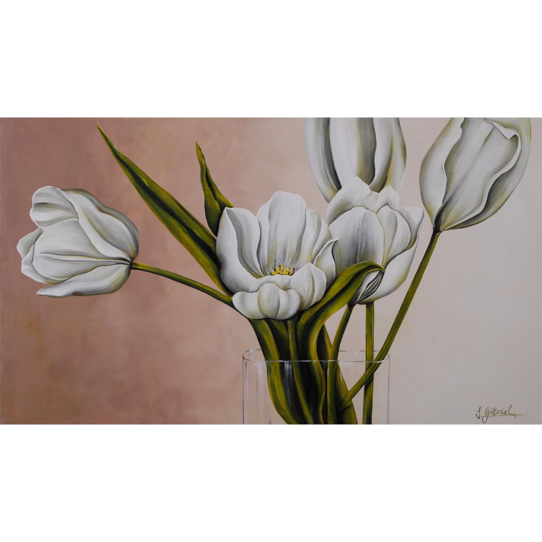 quadro moderno floreale | Quadri | Arte e Cornici Gallery | cornici ...