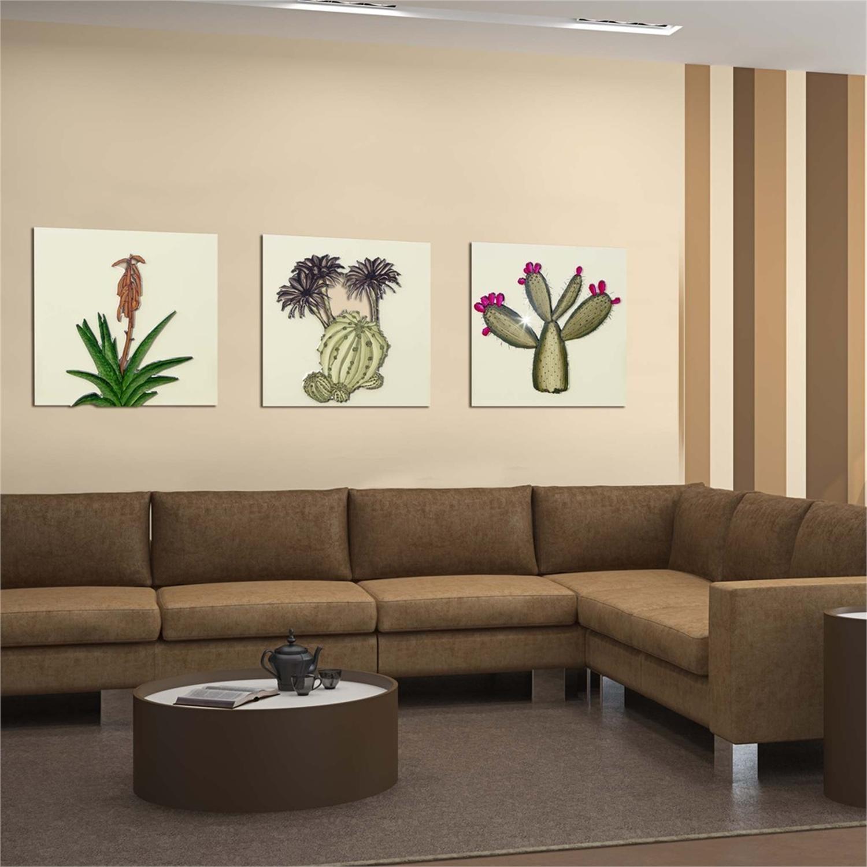 Si 127 laser art style arte e cornici gallery cornici su misura quadri moderni e - Decor art quadri bari ...