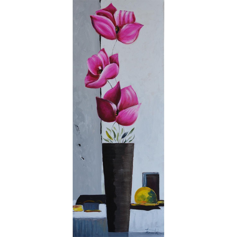 Vasi decorativi moderni | Quadri | Arte e Cornici Gallery | cornici ...