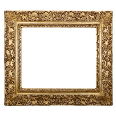 Arte e cornici gallery cornici su misura quadri for Obi cornici su misura