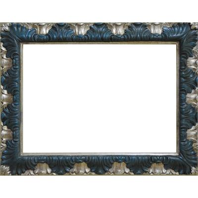 Arte e cornici gallery cornici su misura quadri for Quadri in argento