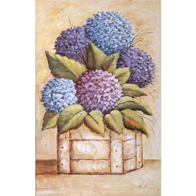 Arte e Cornici Gallery | cornici su misura | quadri moderni e ...