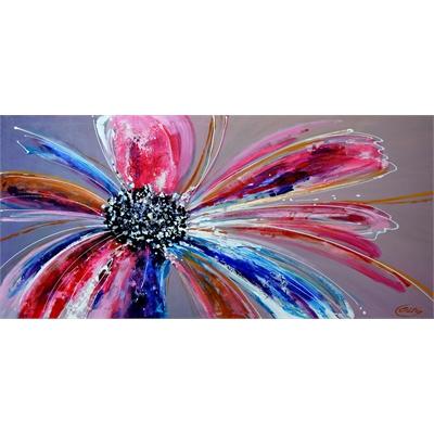 Arte e Cornici Gallery   cornici su misura   quadri moderni e ...